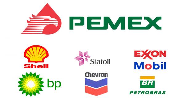 Resultado de imagem para marcas de empresas petroleo brasil
