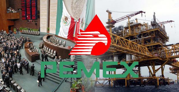 Para qué privatizar a Pemex. J. L. Apodaca