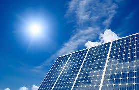 energia solar renovables observatorio termosolar